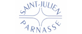 Logo Institut Saint-Julien-Parnasse