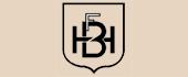 Logo Funérailles Bouvy & Fils