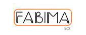 Logo Fabima nv