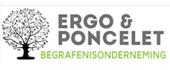 Logo Ergo & Poncelet
