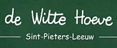 Logo De Witte Hoeve