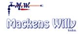 Logo Mackens Willy