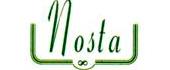 Logo Nosta Bijoux Anciens