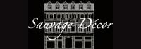 Logo Sauvage Décor