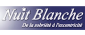 Logo Nuit Blanche