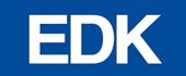 Logo EDK