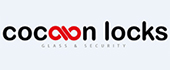 Logo Cocoon Locks Glass & Security