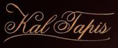 Logo Atelier Kal Tapis