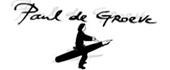 Logo Personal Copy