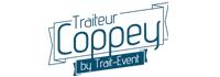 Logo Traiteur Coppey
