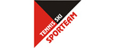 Logo Sporteam