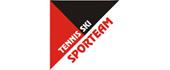 Logo Sporteam