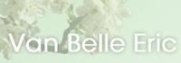 Logo Van Belle Eric