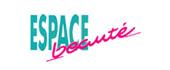Logo Espace Beauté