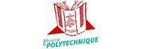 Logo Librairie Polytechnique