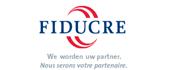 Logo Fiducre