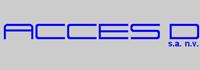 Logo A Acces D