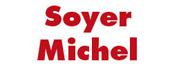 Logo Soyer Michel