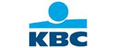 Logo Verzekeringen Van Eetvelde
