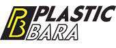 Logo Plastic Bara