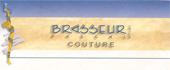 Logo Brasseur Pascal
