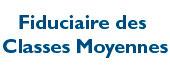 Logo Fiduciaire des Classes Moyennes