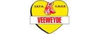 Logo Veeweyde