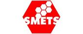 Logo Smets Vloeren