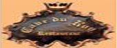 Logo Cave du Roy