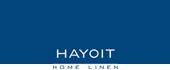 Logo HAYOIT