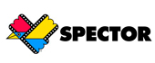 Logo Foto Brouwers