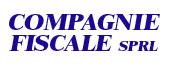 Logo Compagnie Fiscale