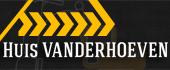 Logo Ets VANDERHOEVEN