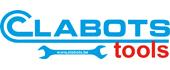Logo Clabots Tools