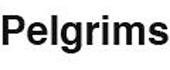 Logo Pelgrims
