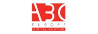Logo ABC Europe
