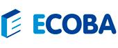 Logo Ecoba