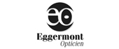 Logo Eggermont Opticien