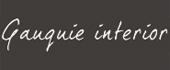 Logo Gauquie Interior