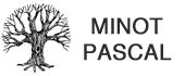 Logo Minot Pascal