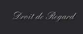 Logo Droit de Regard