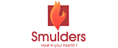 Logo Smulders