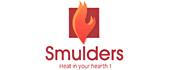 Logo Smulders Pierre Etn
