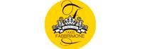 Logo Taxis Fabbrimone Waterloo