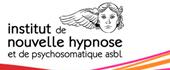 Logo Centre de Thérapie Brève-Institut de Nouvelle Hypn