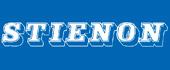 Logo Ege Stienon