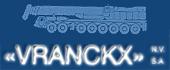 Logo Vranckx