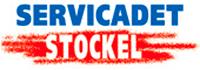 Logo Servicadet-Stockel