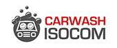 Logo Isocom