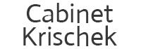Logo Cabinet Krischek